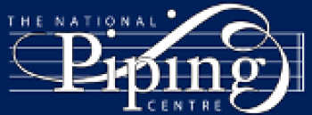 The National Piping Centre | Glasgow